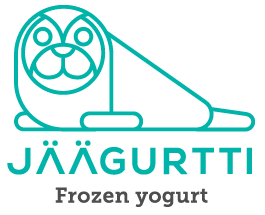 JG_logo_265